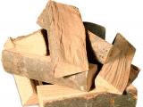 Brennholz (trocken gelagert)