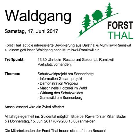 Anzeiger Hauptinserat 2017 klein